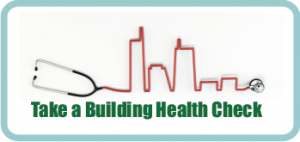 building health check