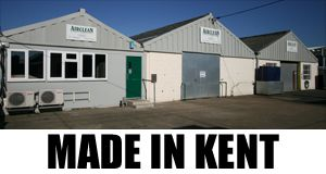 made-in-kent-1